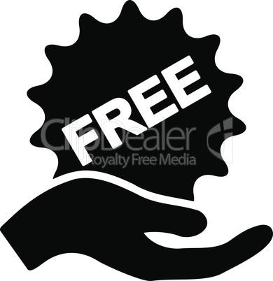 Black--free present.eps