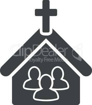 Gray--church.eps