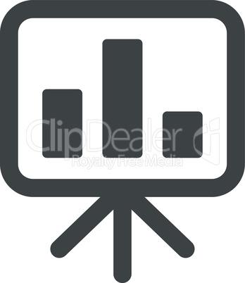 Gray--display.eps