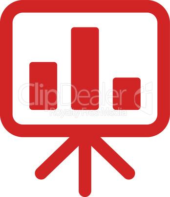 Red--display.eps