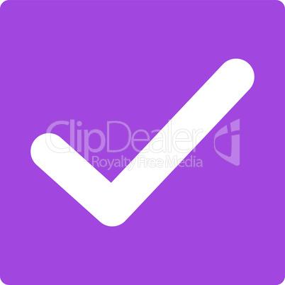 Violet--check.eps