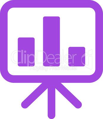 Violet--display.eps