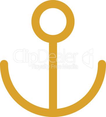 Yellow--anchor.eps