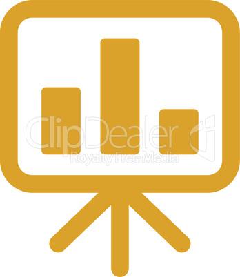 Yellow--display.eps