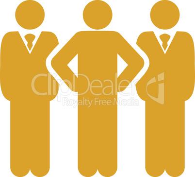 Yellow--team.eps