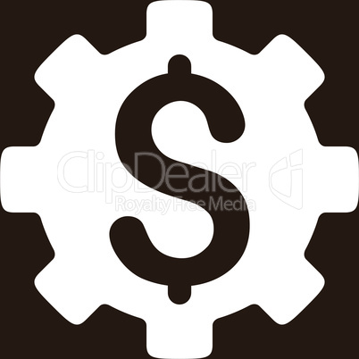 bg-Brown White--development cost v3.eps