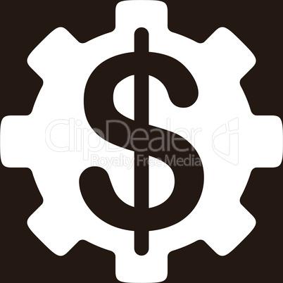 bg-Brown White--development cost v4.eps