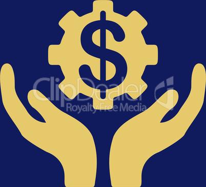 bg-Blue Yellow--maintenance price v2.eps