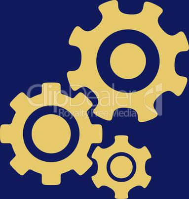bg-Blue Yellow--mechanism.eps