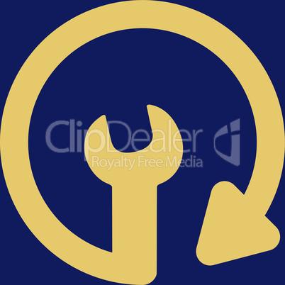 bg-Blue Yellow--repeat service.eps