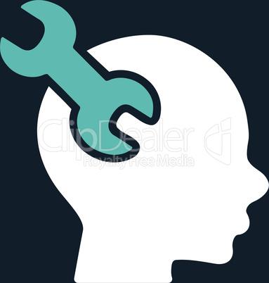 bg-Dark_Blue Bicolor Blue-White--brain service v2.eps