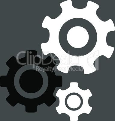 bg-Gray Bicolor Black-White--mechanism.eps
