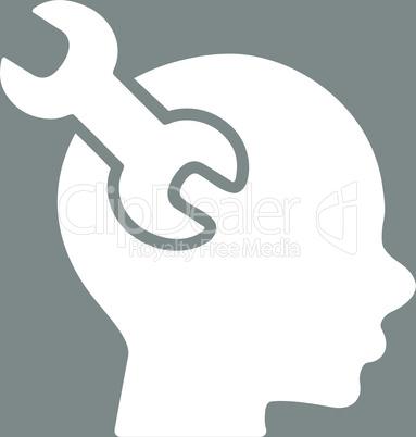 bg-Gray White--brain service v2.eps