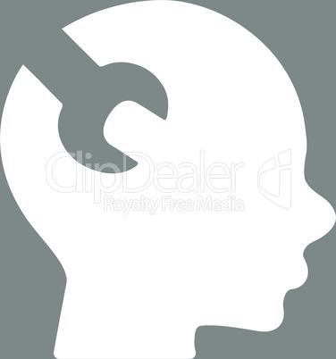bg-Gray White--brain service.eps