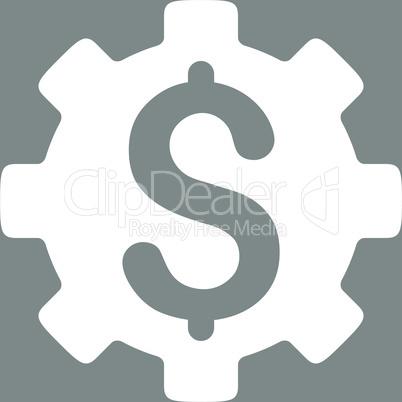 bg-Gray White--development cost v3.eps
