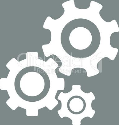 bg-Gray White--mechanism.eps