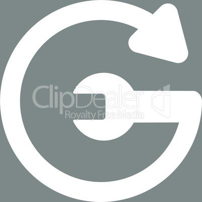 bg-Gray White--repeat service v2.eps