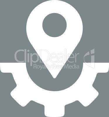 bg-Gray White--service map marker.eps