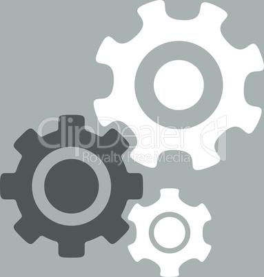 bg-Silver Bicolor Dark_Gray-White--mechanism.eps