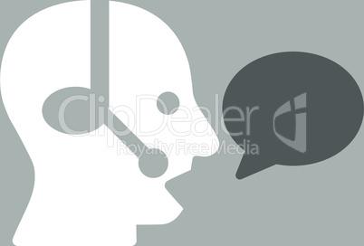 bg-Silver Bicolor Dark_Gray-White--operator message v10.eps