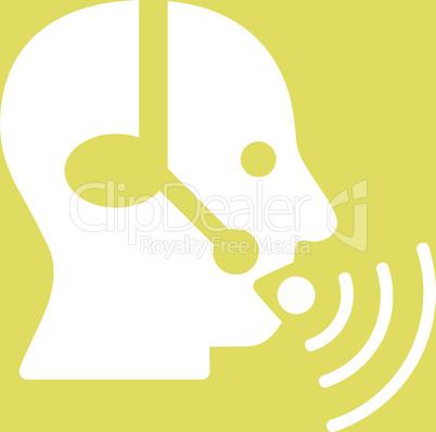 bg-Yellow White--operator signal v6.eps