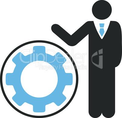 Bicolor Blue-Gray--engineer.eps
