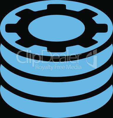 bg-Black Blue--casino chips v2.eps