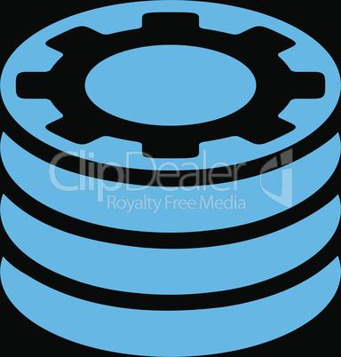 bg-Black Blue--casino chips.eps