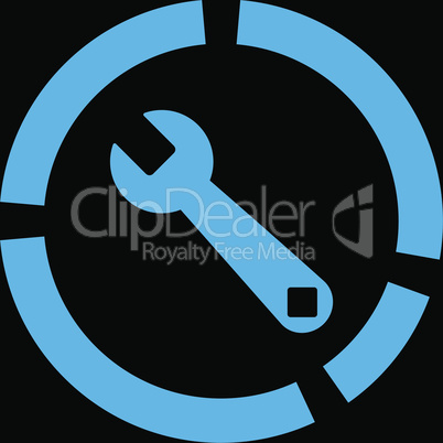bg-Black Blue--repair diagram.eps