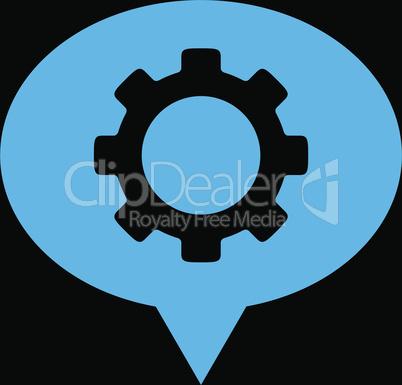 bg-Black Blue--workshop map marker.eps