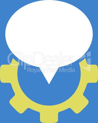 bg-Blue Bicolor Yellow-White--industry map marker.eps
