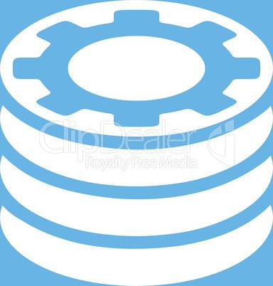 bg-Blue White--casino chips v2.eps
