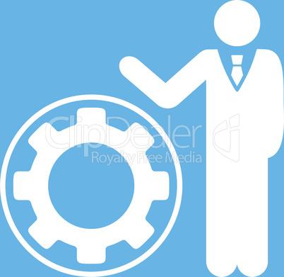 bg-Blue White--engineer.eps