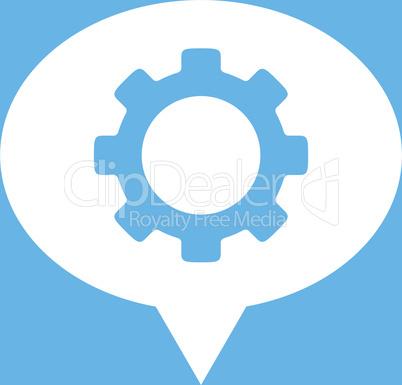 bg-Blue White--workshop map marker.eps