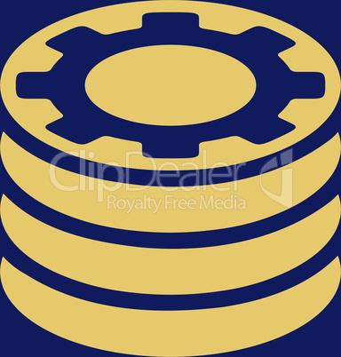bg-Blue Yellow--casino chips v2.eps