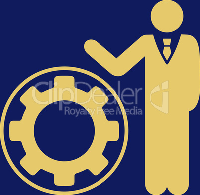 bg-Blue Yellow--engineer.eps