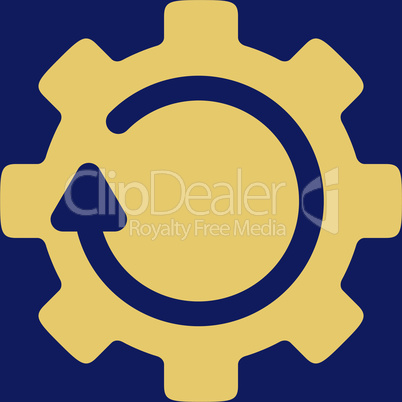 bg-Blue Yellow--gear rotation.eps