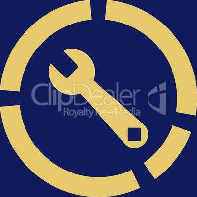 bg-Blue Yellow--repair diagram.eps