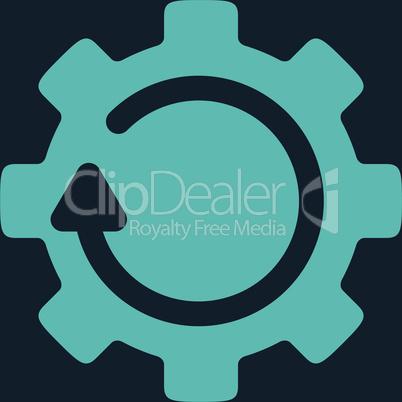 bg-Dark_Blue Blue--gear rotation.eps