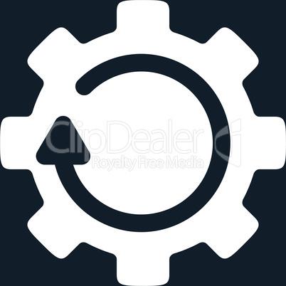 bg-Dark_Blue White--gear rotation.eps