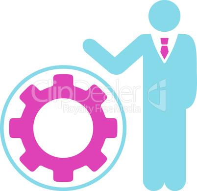 BiColor Pink-Blue--engineer.eps