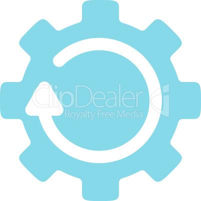 Blue--gear rotation.eps