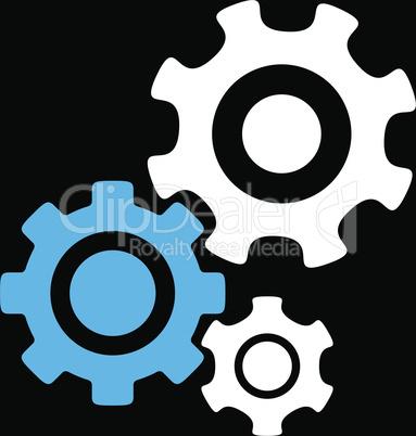 bg-Black Bicolor Blue-White--mechanism.eps