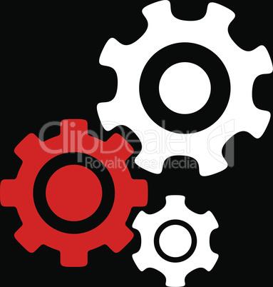 bg-Black Bicolor Red-White--mechanism.eps