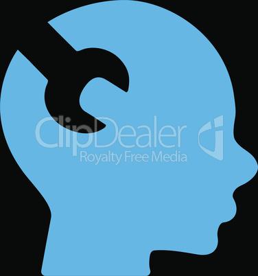 bg-Black Blue--brain service.eps