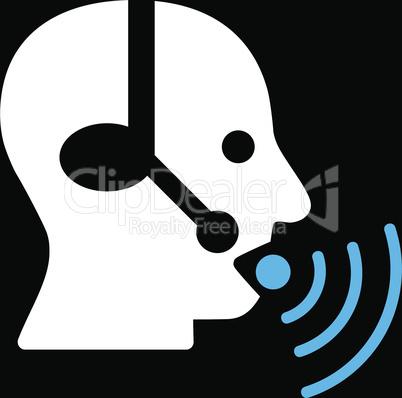 bg-Black Bicolor Blue-White--operator signal v6.eps
