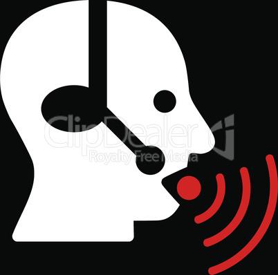 bg-Black Bicolor Red-White--operator signal v6.eps