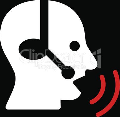 bg-Black Bicolor Red-White--operator signal v7.eps