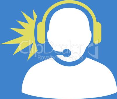bg-Blue Bicolor Yellow-White--operator signal v2.eps