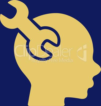 bg-Blue Yellow--brain service v2.eps